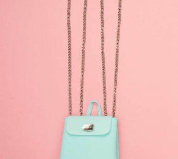 Butterflies Handbag