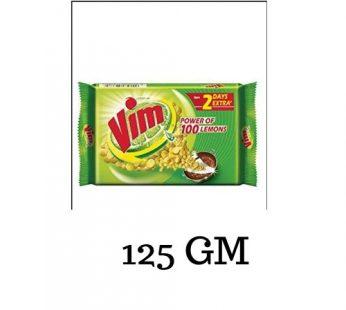 VIM BAR 125GM