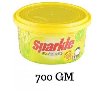 SAFED SPARKLE DISH WASH BAR 700GM
