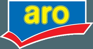 ARO HEXA BIG GLASS 210ML 1OOPCS