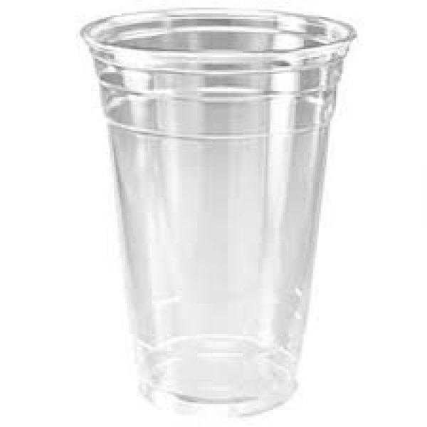 ARO WATER GLASS 200ML 100PCS